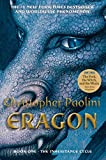 Eragon (Inhertitance)