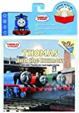 Thomas And The Rumors: And Other Thomas The Tank Engine Stories (Thomas & Friends)