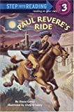 Paul Revere's Ride (Step Into Reading)