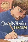 Dear Mr. Henshaw (Avon Camelot Books (Paperback))