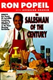 The Salesman of the Century