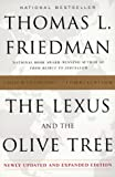 The Lexus and the Olive Tree By T. L. Friedman