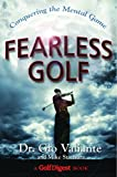 Fearless Golf: Conquering the Menta