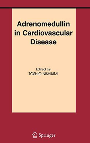 cardiovascular sciences essay interest
