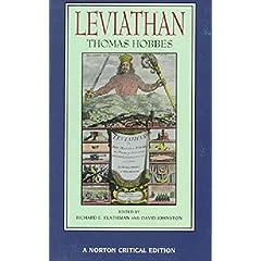 Leviathan: Authoritative Text : Backgrounds Interpretations