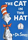 Cat in the Hat (Beginner Books)
