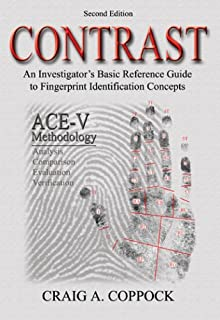 The TRIRADIUS in a fingerprint: how it develops, it's characteristics + a definition! - Page 4 0398077185.01._SX220_SCLZZZZZZZ_