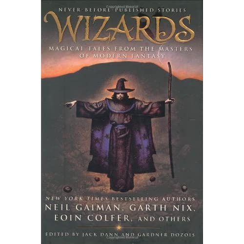 a wizard named nell unabridged cd audiobook the keepers book 1