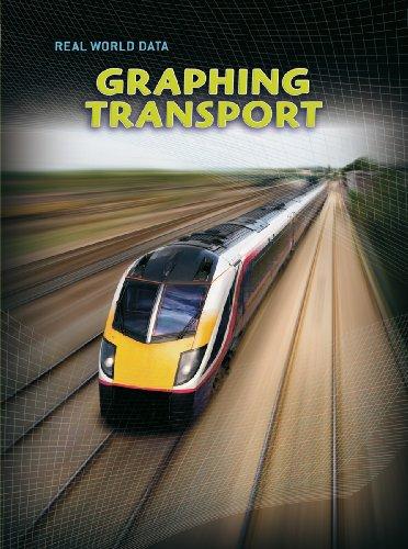 Graphing Transport-Deborah Underwood