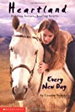 Every New Day (Heartland)