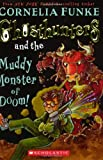 Ghosthunters and the Muddy Monster of Doom! (Ghosthunters)