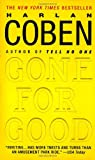 Harlan Coben: Gone for Good
