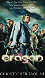 Eragon (Inheritance)