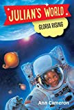 Gloria Rising (Stepping Stone Chapter Books (Paperback))