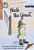 Nate the Great (Nate the Great Detective Stories (Paperback))