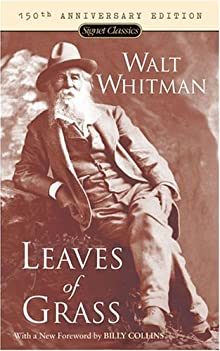 an introduction to the american literary heritage walt whitman