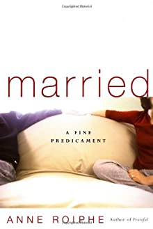 why marriages fail by anne roiphe Free why marriages fail by anne roiphe article - d - why marriages fail by anne roiphe information at ezineseekercom.