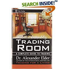 Encyclopedia of trading strategies by katz