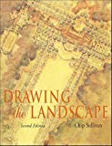 Drawing the Landscape 2nd edition