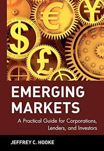 Emerging Markets Partnership