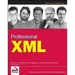 Professional XML