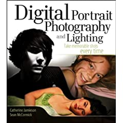 0471781282.01. AA240 SCLZZZZZZZ V61555035  Getting Published: Digital Portrait Photography and Lighting