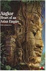 Angkor (New Horizons)