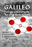 Two Chief World Systems By Galileo Galilei
