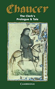 "an analysis of the nuns priest tale in the canterbury tales by geoffrey chaucer The nun's priest's tale: the nun's priest's tale, one of the 24 stories in the canterbury tales by geoffrey chaucer, ""the nun's priest's tale"" is based on the medieval tale of reynard the fox, common to french, flemish, and german literature."