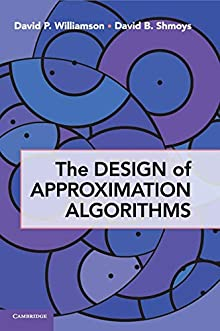 ISBNLib: The Design of Approximation Algorithms