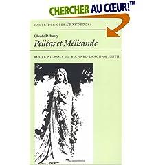 Debussy - Pelléas et Mélisande 0521314461.01._BO2,204,203,200_PIsitb-dp-500-arrow,TopRight,45,-64_OU08_AA240_SH20_SCLZZZZZZZ_