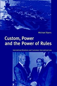 international relations social power of Definition of principal terms in international relations part i: the nation-state 1 state: a large social system with a set  to the exercise of power or the .