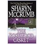 The Rosewood Casket, McCrumb, Sharyn