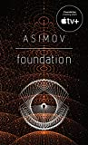 Foundation (Foundation Novels)