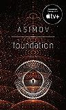 Foundation (Foundation Novels)