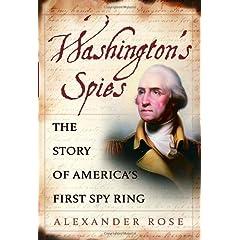 American Revolution George Washington Quotes. QuotesGram
