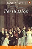 Persuasion (Penguin Readers: Level 2)
