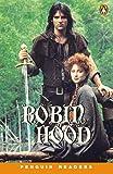 Robin Hood: Level 2 (PENG)