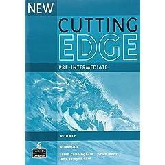 new cutting edge intermediate pdf vk