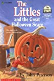 The Littles and the Great Halloween Scare (Littles)