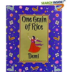 Demi's One Grain