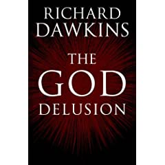 Professional atheist Richard Dawkins attempts to explain why God is but a human delusion.