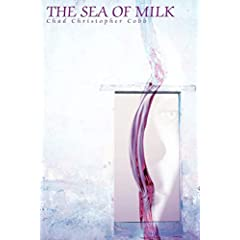 The Sea of Milk
