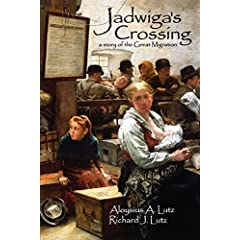 Jadwiga's Crossing