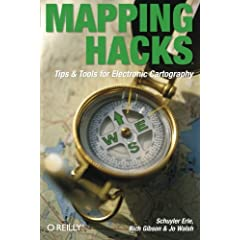 Mapping Hacks