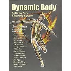 Erik Dalton Myoskeletal Alignment for Low Back, Hip and Leg Pain
