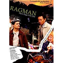 Ragman