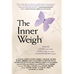 The Inner Weigh