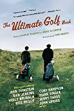The Ultimate Golf Book: A History a