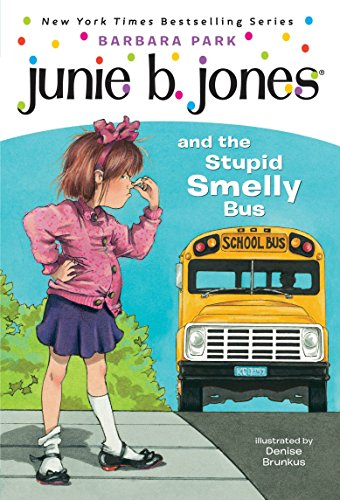 Junie B. Jones